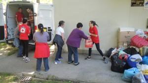 Humanitarna akcija poplava 033