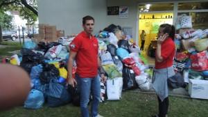 Humanitarna akcija poplava 041